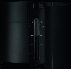06-2-krups-f30908-krups-proaroma-glas-kaffeemaschine