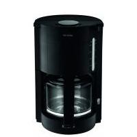 Krups F30908 ProAroma Glas-Kaffeemaschine