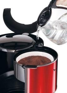 07-1-moulinex-fg360d11-glas-kaffeemaschine-subito