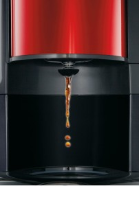 07-2-moulinex-fg360d11-glas-kaffeemaschine-subito