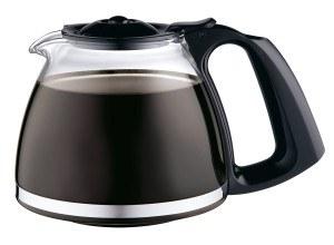 07-3-moulinex-fg360d11-glas-kaffeemaschine-subito