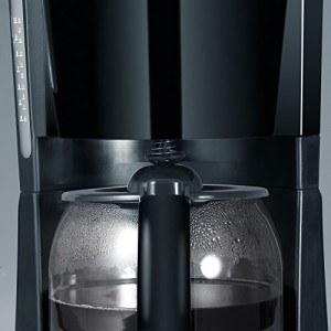 08-3-severin-ka-4492-kaffeeautomat-select
