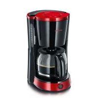 Severin KA 4492 Kaffeeautomat Select