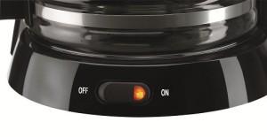 09-1-grundig-km-5260-premium-kaffeemaschine