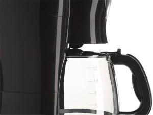 09-2-grundig-km-5260-premium-kaffeemaschine