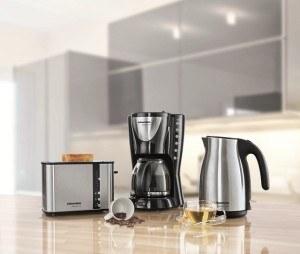 09-3-grundig-km-5260-premium-kaffeemaschine