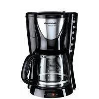 Grundig KM 5260 Premium-Kaffeemaschine