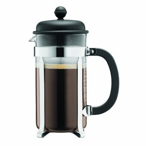 french-press