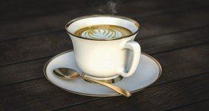 kaffeetasse-2