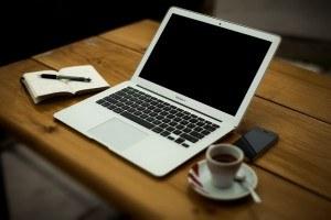 pc-kaffee