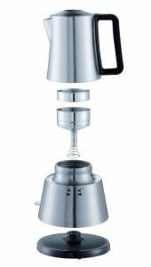 01-1-cloer-5928-espresso-kocher-365-watt-3-6-tassen