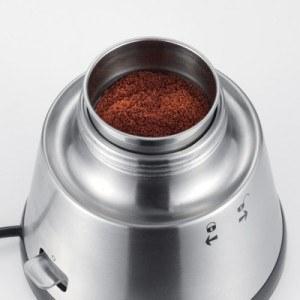 01-4-cloer-5928-espresso-kocher-365-watt-3-6-tassen