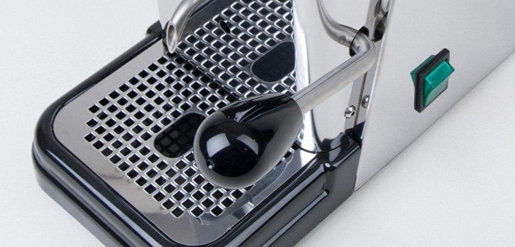 02-2-flytec-kaffeepadmaschine-zip-und-24-musetti-kaffeepads