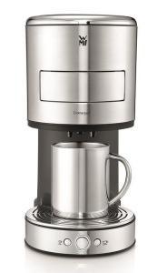 03-1-wmf-lono-kaffeepadmaschine