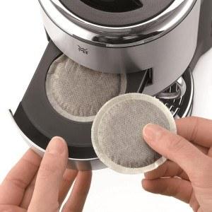 03-3-wmf-lono-kaffeepadmaschine