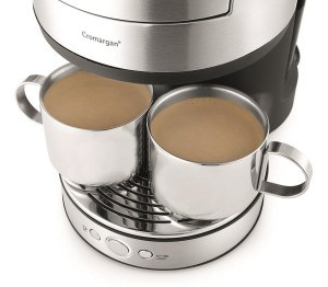 03-5-wmf-lono-kaffeepadmaschine