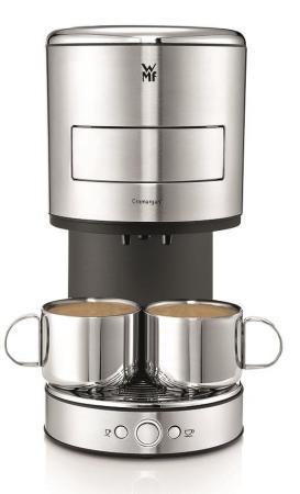 03-6-wmf-lono-kaffeepadmaschine