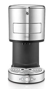 03-wmf-lono-kaffeepadmaschine