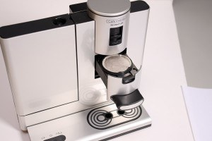 04-2-inventum-cafe-invento-hk11w-kaffeepadmaschine