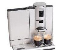 Kaffeepadmaschinen  Kaffeepadmaschinen Archive - kaffeevollautomat-im-test.com