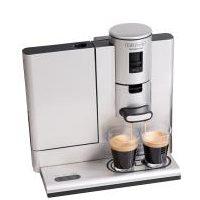 Inventum Cafe Invento HK11W Kaffeepadmaschine