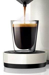 kaffeepadmaschine test 2018 die besten. Black Bedroom Furniture Sets. Home Design Ideas