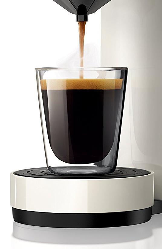 kaffeepadmaschine test 2018 die besten kaffeepadmaschinen im vergleich. Black Bedroom Furniture Sets. Home Design Ideas