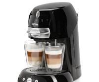 Petra Electric KM 42-17 Kaffeepadmaschine Artenso