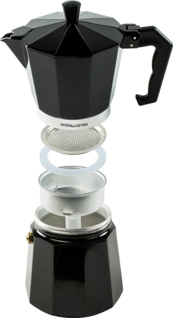 08-1-andrew-james-6-tassen-espresso-cafetiere