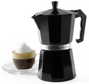 08-2-andrew-james-6-tassen-espresso-cafetiere