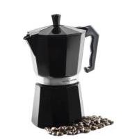 Andrew James Espresso Cafetiere für 6 Tassen