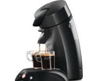 Senseo HD7810-60 Original Kaffeepadmaschine