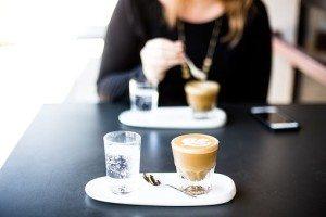 1-kaffee