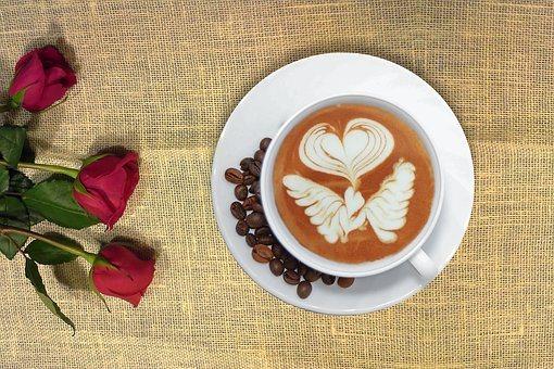 cappuccino-tasse-2