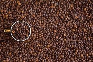 espressokocher-10