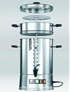 espressokocher-7