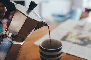 espressokocher-8