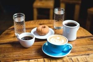 espressokocher-9