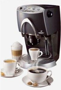 kaffeepadmaschine-5