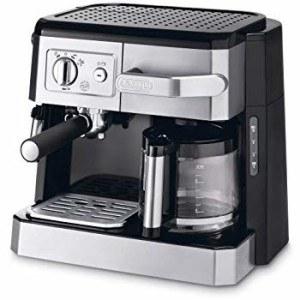 kaffeepadmaschine-6