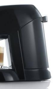 kaffeepadmaschine-9