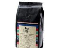 Happy Coffee Bio Espresso Bohnen Fairtrade 1kg
