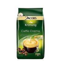 jacobs kr nung caffe crema 1kg kaffeevollautomat im. Black Bedroom Furniture Sets. Home Design Ideas