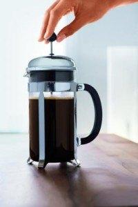 05-8-Bodum-chambord-Kaffeebereiter-fuer-8-Tassen