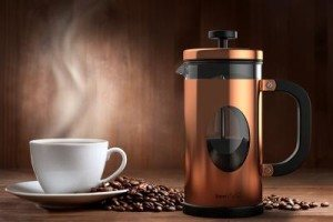 07-4-bonVIVO-GAZETARO-I-Design-Kaffeebereiter-und-French-Press