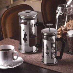 08-2-Bialetti-3130-French-Press-Kaffeebereiter-1-Liter