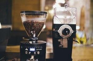 kaffeemuehle-bohnen-1