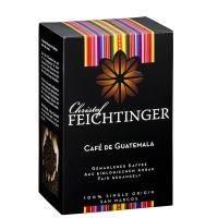 Feichtinger gemahlener Kaffee Café de Guatemala 250g San Marcos