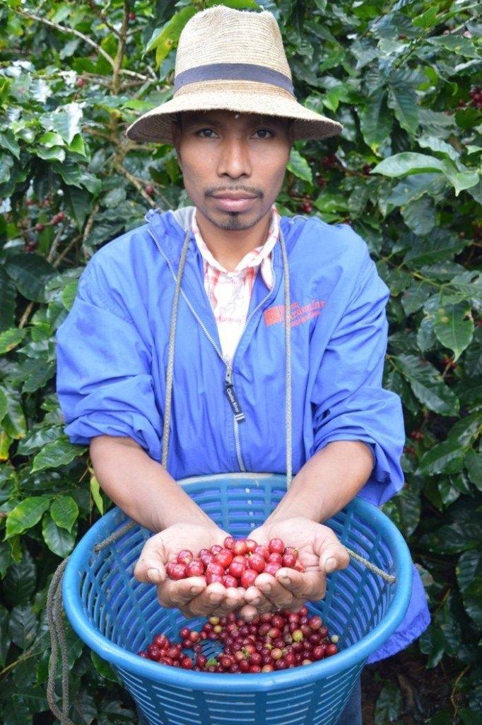 04-1-Happy-Coffee-gemahlener-Kaffee-500g-aus-Mexiko
