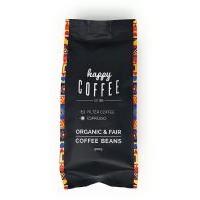 Happy Coffee 500g gemahlen aus Mexiko